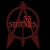 55 Stitches