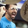 drummer_4_life