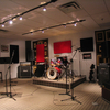 The Sound Rehearsal Studios