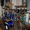 Michael John-Pro Drummer-Vox