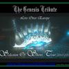 The Genesis Tribute