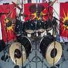 Drummer 420