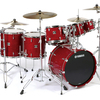 Sidney Drummer