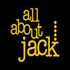 allaboutjack