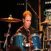 DrummerG