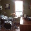 Drum_Spirit