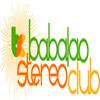 Babalao Stereo Club