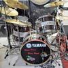 drums148