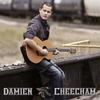 Damien Cheecham