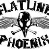 Flatline Phoenix