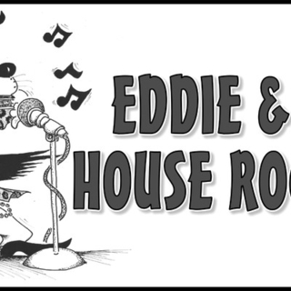 Eddie & The House Rockers