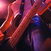 JT Bass
