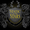 staticinthestars001