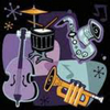 bass-trumpeter