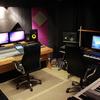audioexperts1