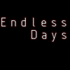 Endless Days Band