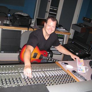 guitaristcomposer