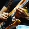 Cameron Guitarist