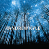AndrewKyle