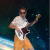 Josh Plays The Guitar