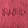 NuudBand