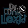 DR Funk Lloydd