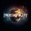 Mercury Blast Band