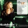 NicoleBarron