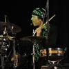 Boris_The_Russian_Drummer