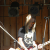 MegadethLance