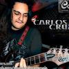 Carlos cruz berthet