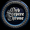 OrbSceptreThrone