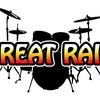 Greatrain