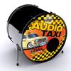 AudioTaxi