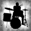 GH Drums