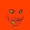 Squab Zombie
