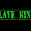 slaveking