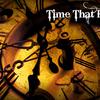 timethatremains