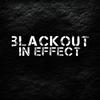 blackoutineffect