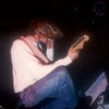 B-Matt1997