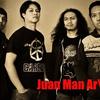 Juan Man Army