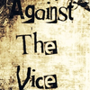 AgainstTheVice