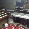 Joel_on_keys_and_synth