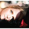 rebekahbell