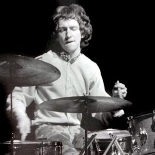 Keith Ogborne