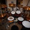 c-drums