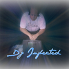 DJ_INFECTED