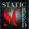 StaticCreed