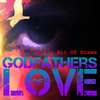 GodfathersOfLove