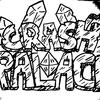 Crashpalac3